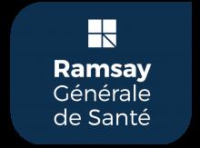 Ramsay GDS 2