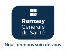 Ramsay GDS plus petit