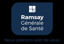 Ramsay GDS