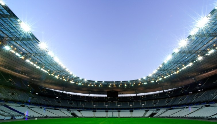 les-coulisses-du-stade-de-france-589207f182724