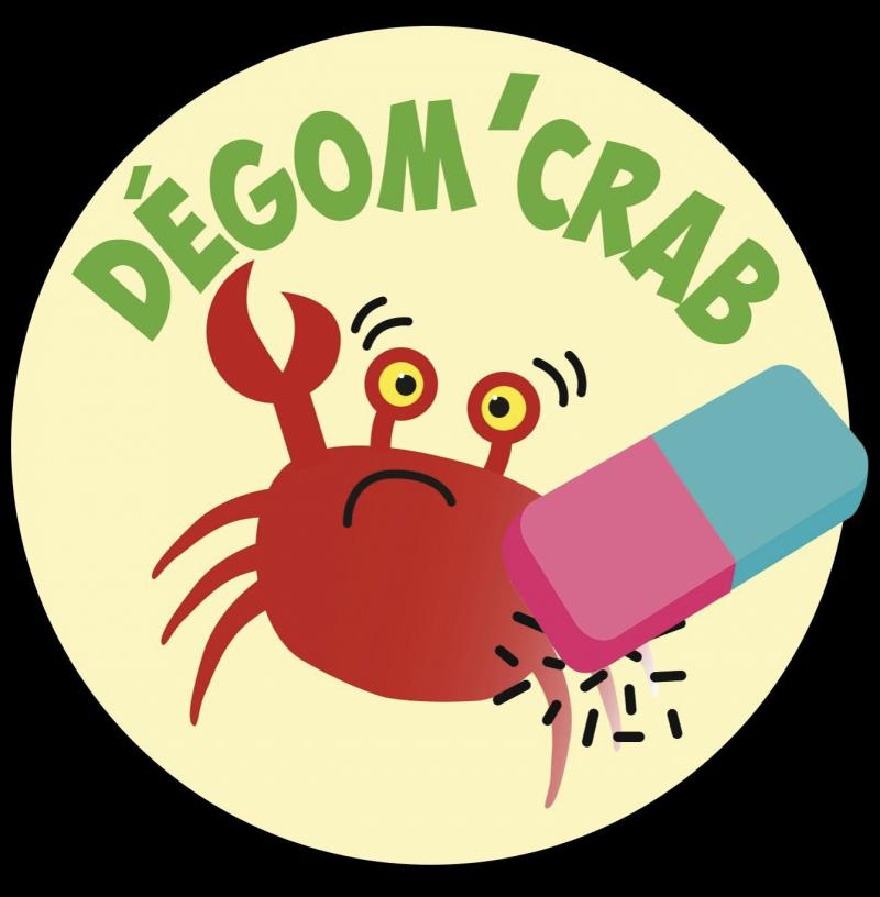 capture-decran-2018-03-19-a-4-49-44-pm