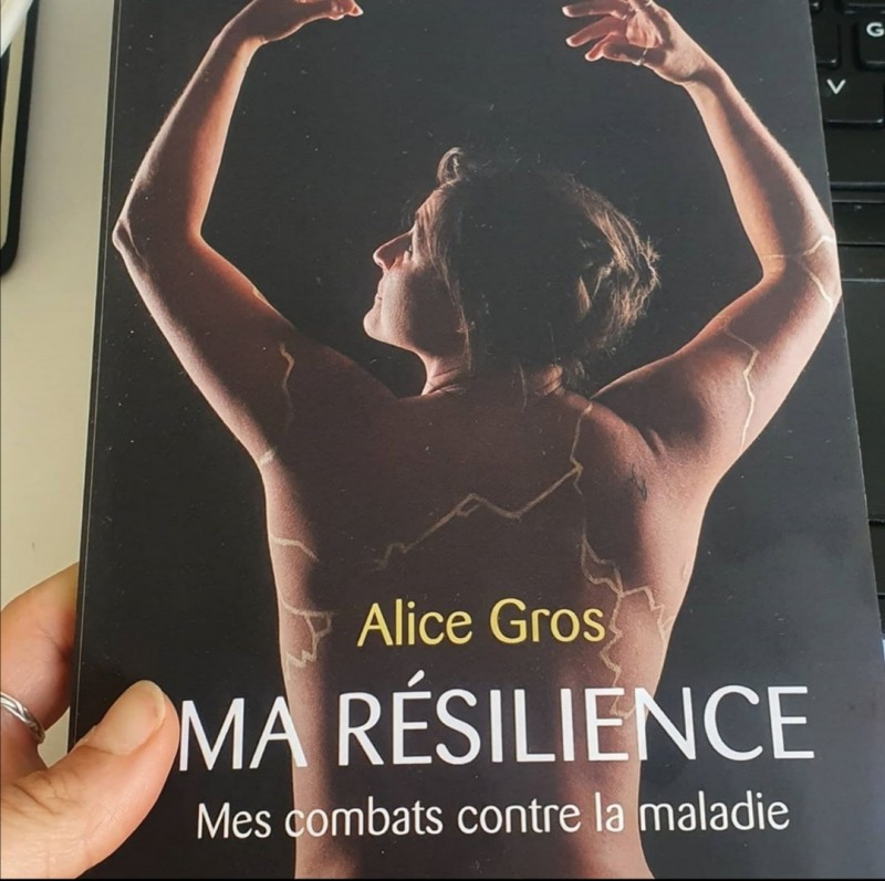 cancer_alice-gros-resilience